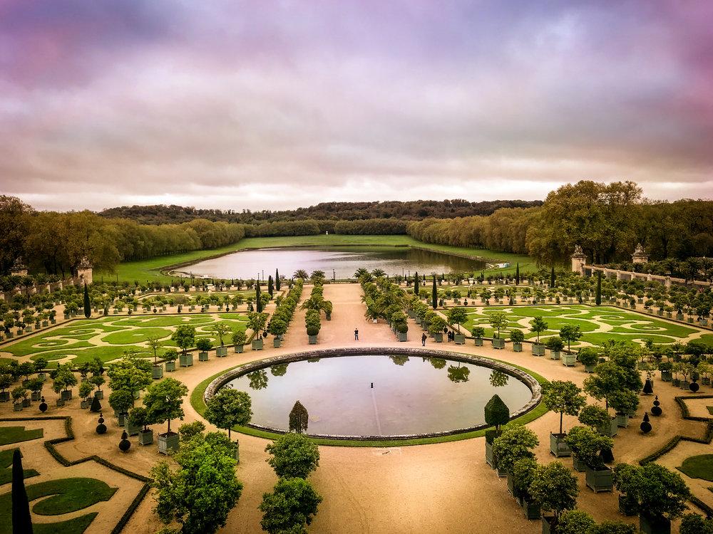 Fountain @Versailles LR-1.jpg