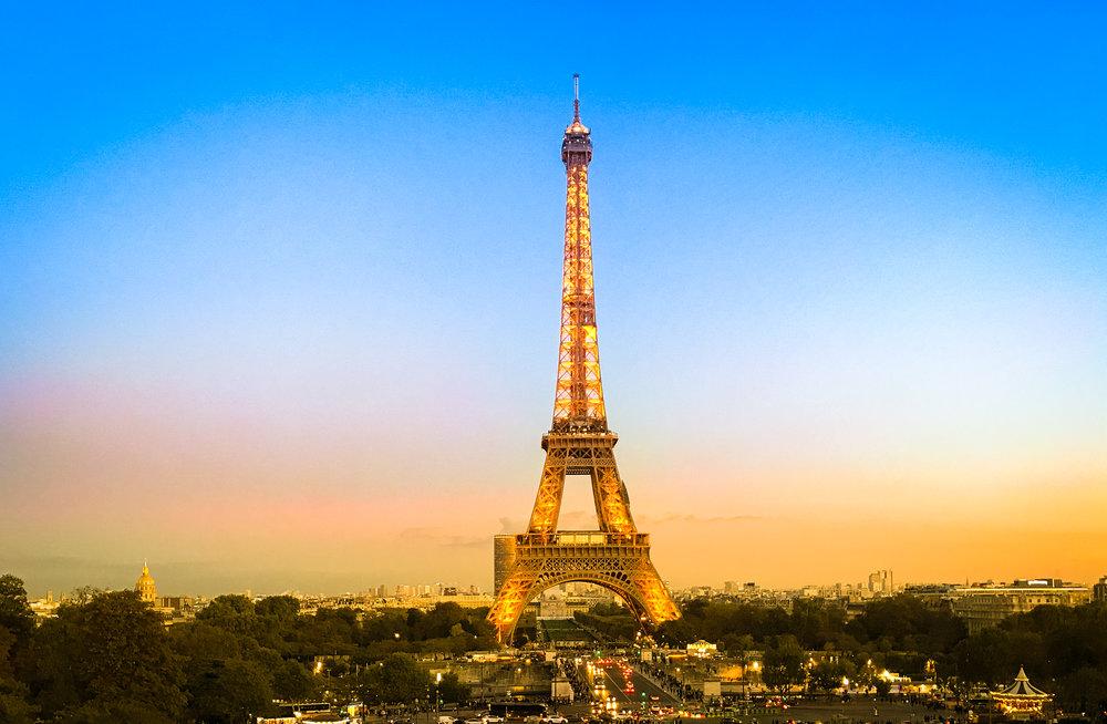 Eiffiel Tower2 LR-1.jpg