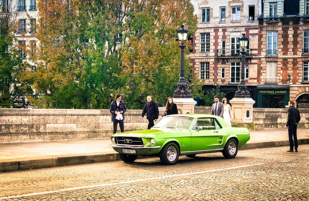 Paris Mustang 4 LR-1.jpg