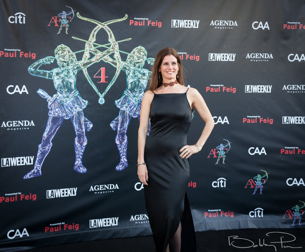 Artemis Off the Red Carpet 1.jpg