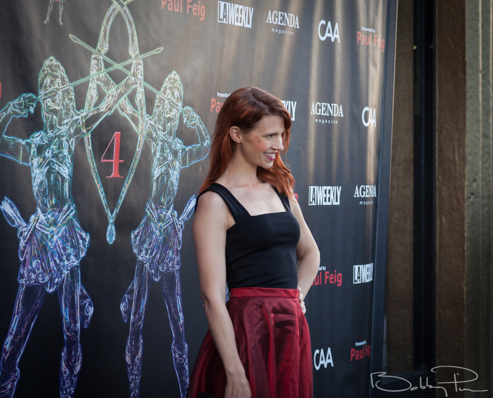 Artemis Off the Red Carpet 25.jpg