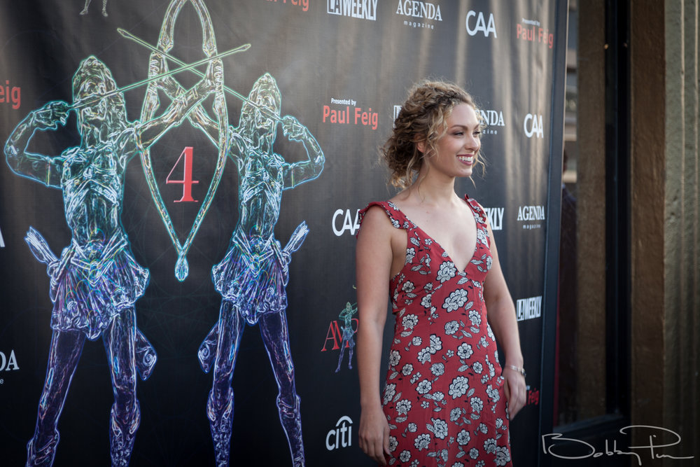 Artemis Off the Red Carpet 17.jpg
