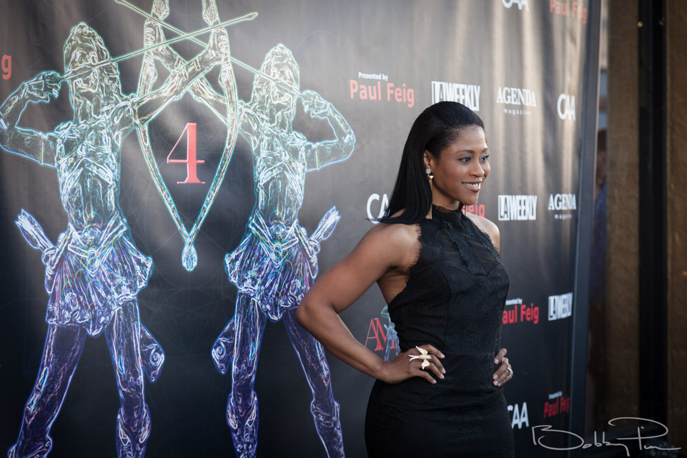 Artemis Off the Red Carpet 15.jpg