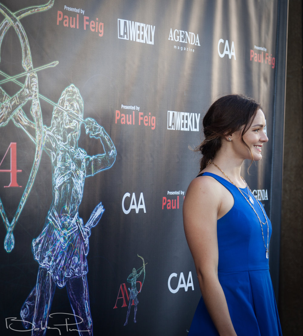 Artemis Off the Red Carpet 34.jpg