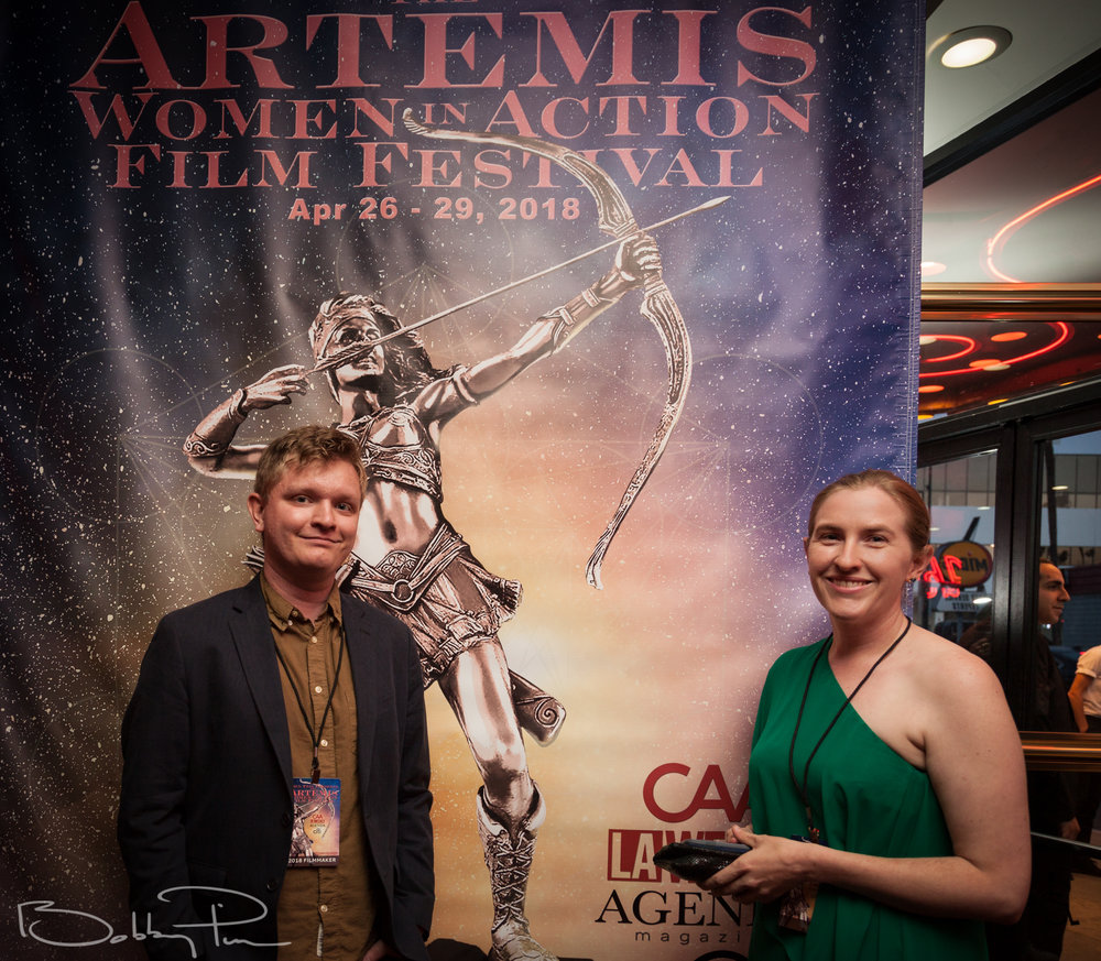 Artemis Off the Red Carpet 51.jpg
