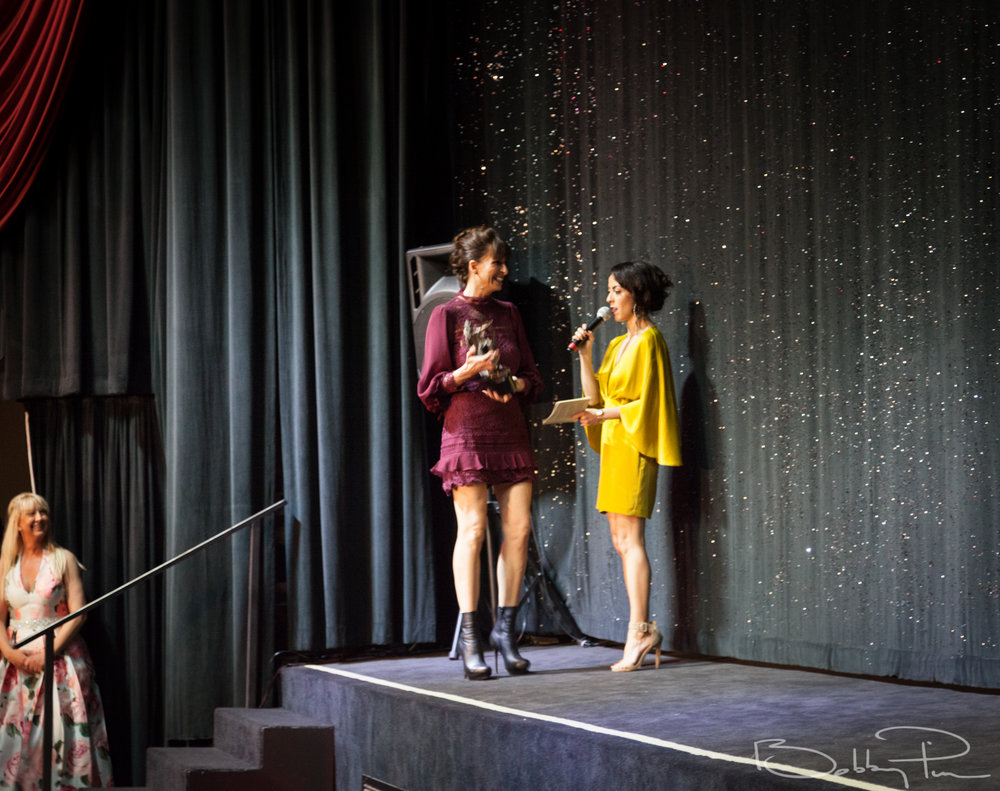 Artemis Award Show Host & Honoree 1.jpg