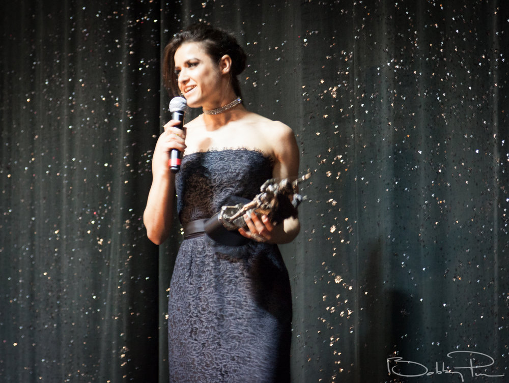 Artemis Award Show Honoree 6.jpg