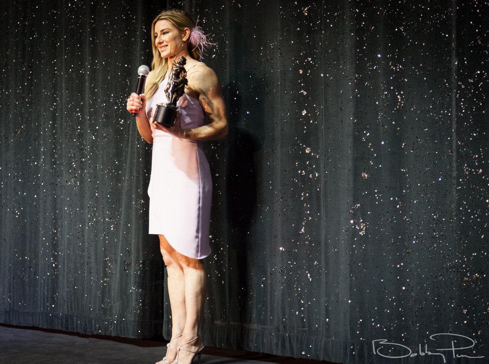 Artemis Award Show Honoree 5.jpg
