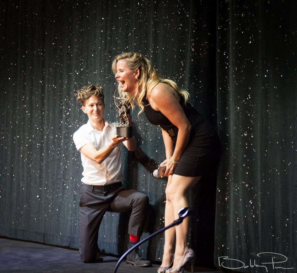 Artemis Award Show Honoree 4.jpg