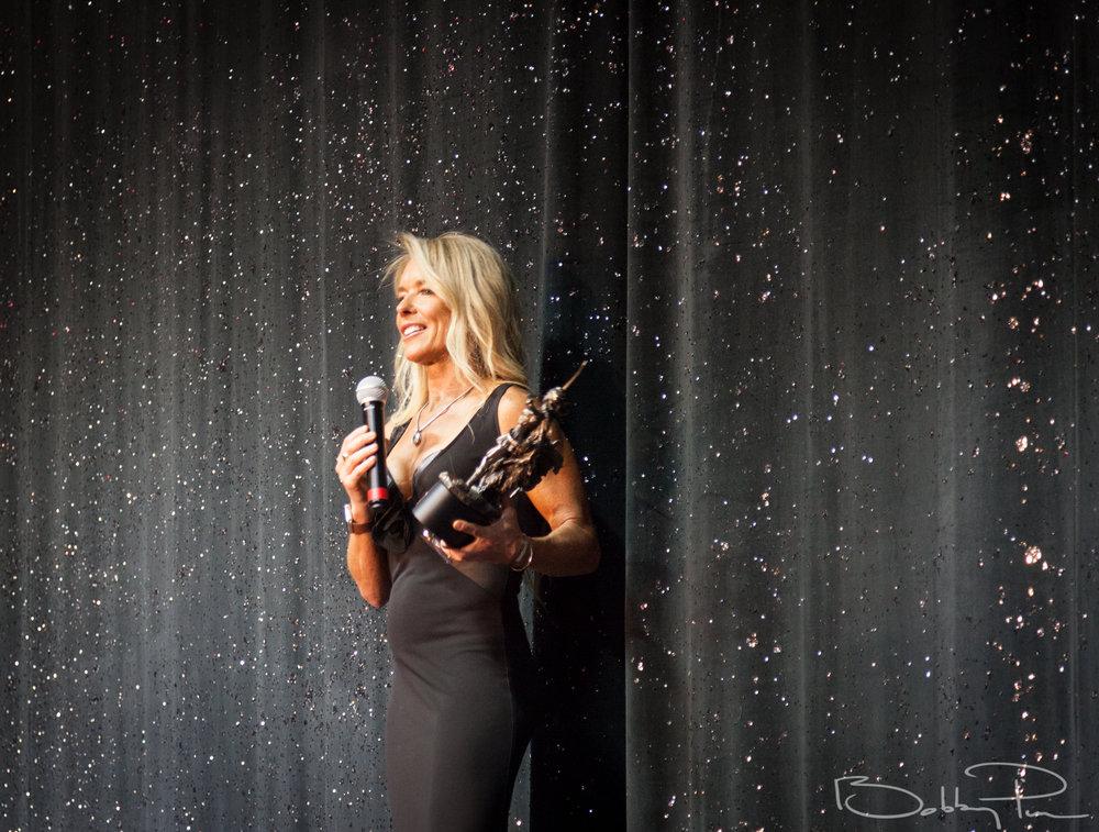 Artemis Award Show Honoree 1.jpg