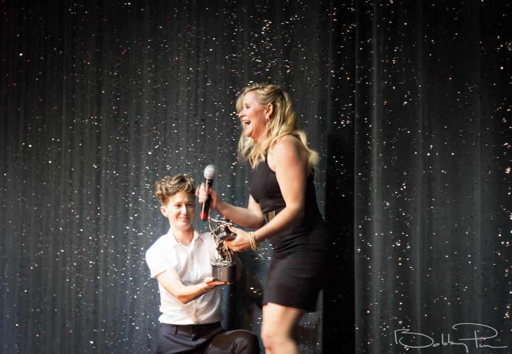 Artemis Award Show Honoree 3.jpg