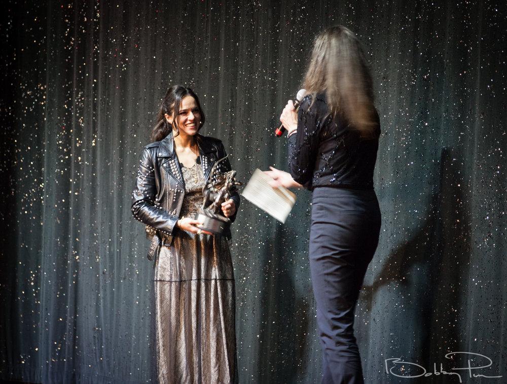 Artemis Award Michelle & Mel 1.jpg