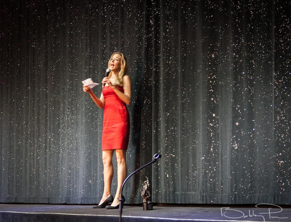 Artemis Award Honoree 10.jpg