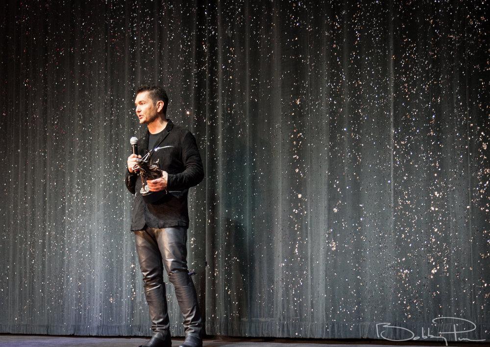 Artemis Award TJ Scott 2.jpg