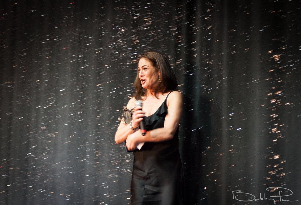 Artemis Award Honoree 9.jpg