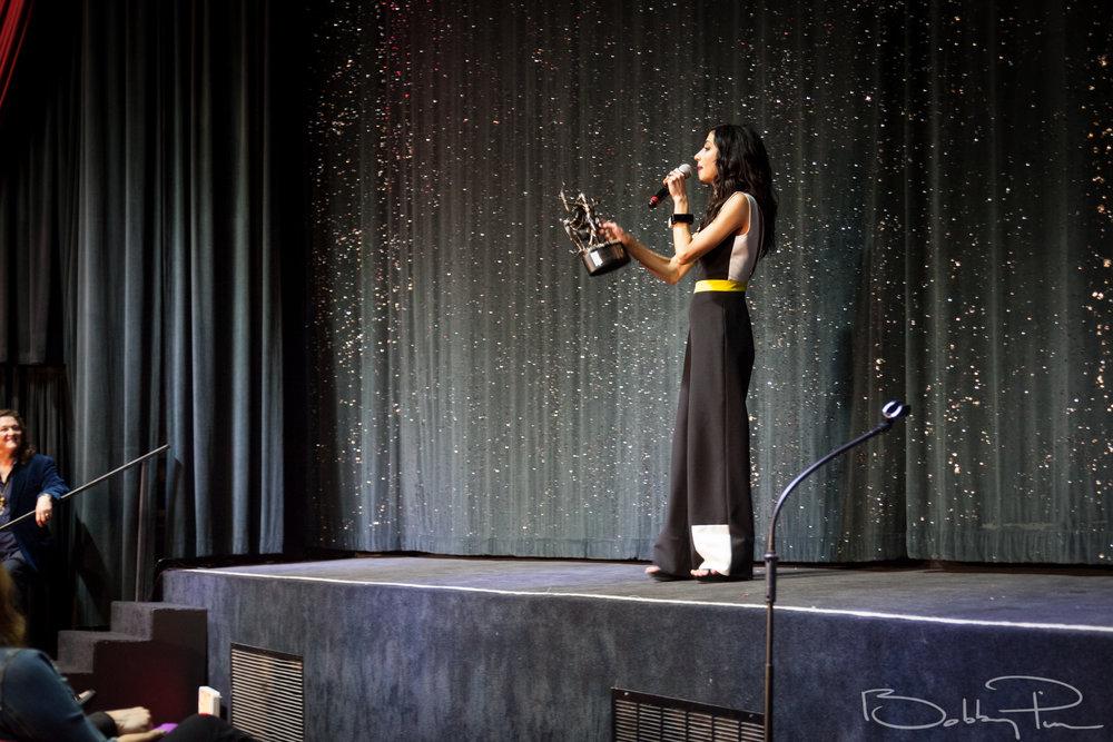 Artemis Award Dana 2.jpg