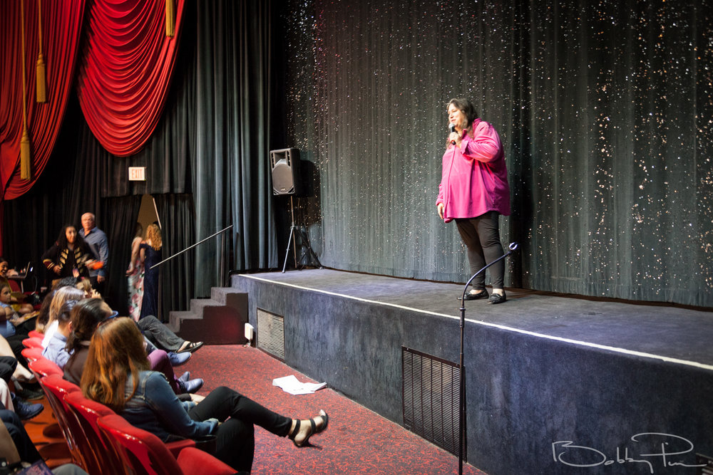 Artemis Award Show Pink 1.jpg