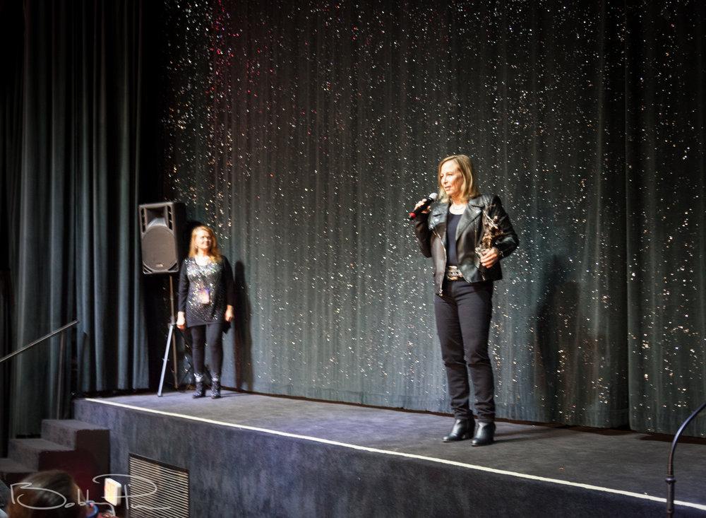 Artemis Award Show Lifetime 1.jpg