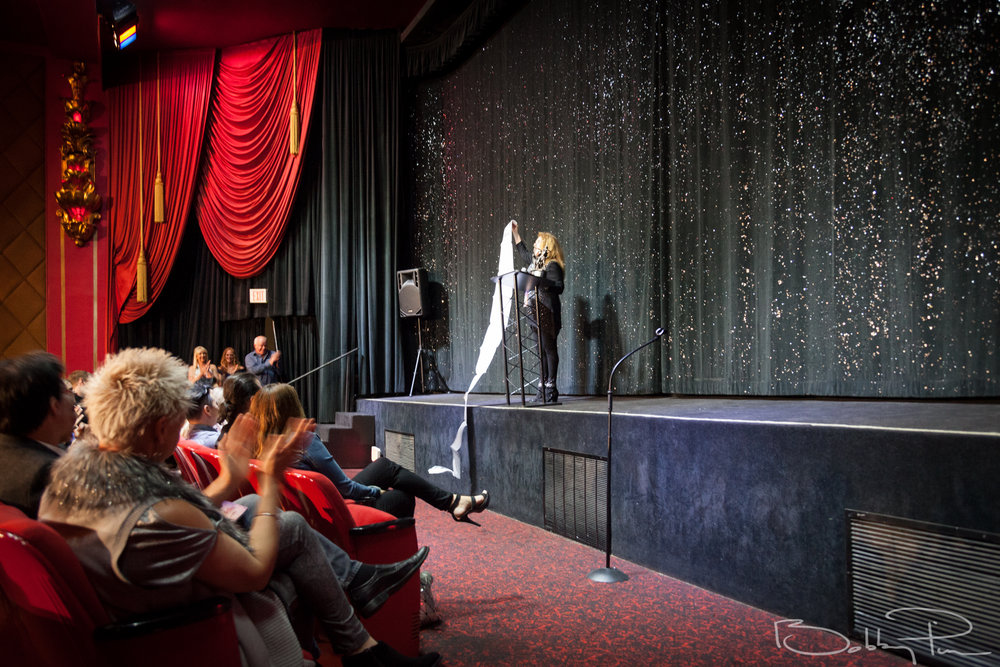Artemis Award Show Honoree 7.jpg