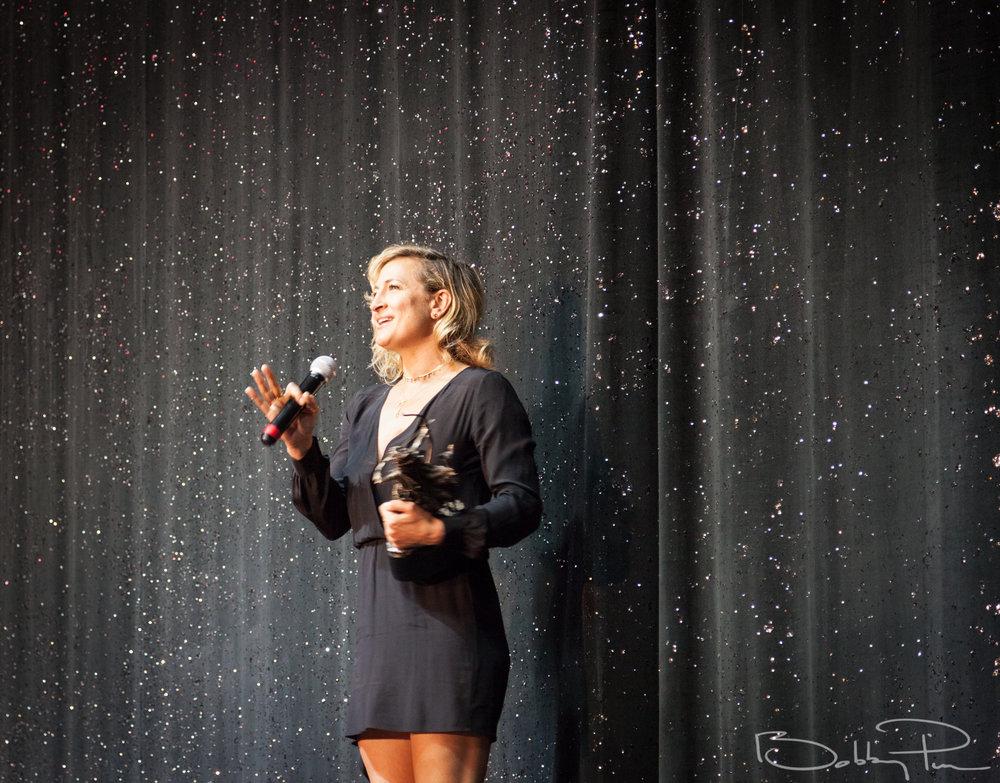 Artemis Award Show Zoe 2.jpg