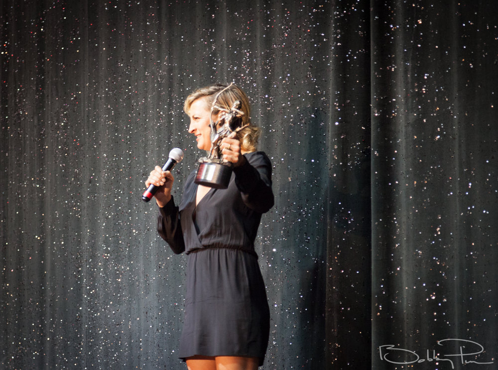 Artemis Award Show Zoe 1.jpg