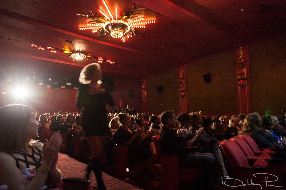 Artemis Award Show Zoe Walk.jpg