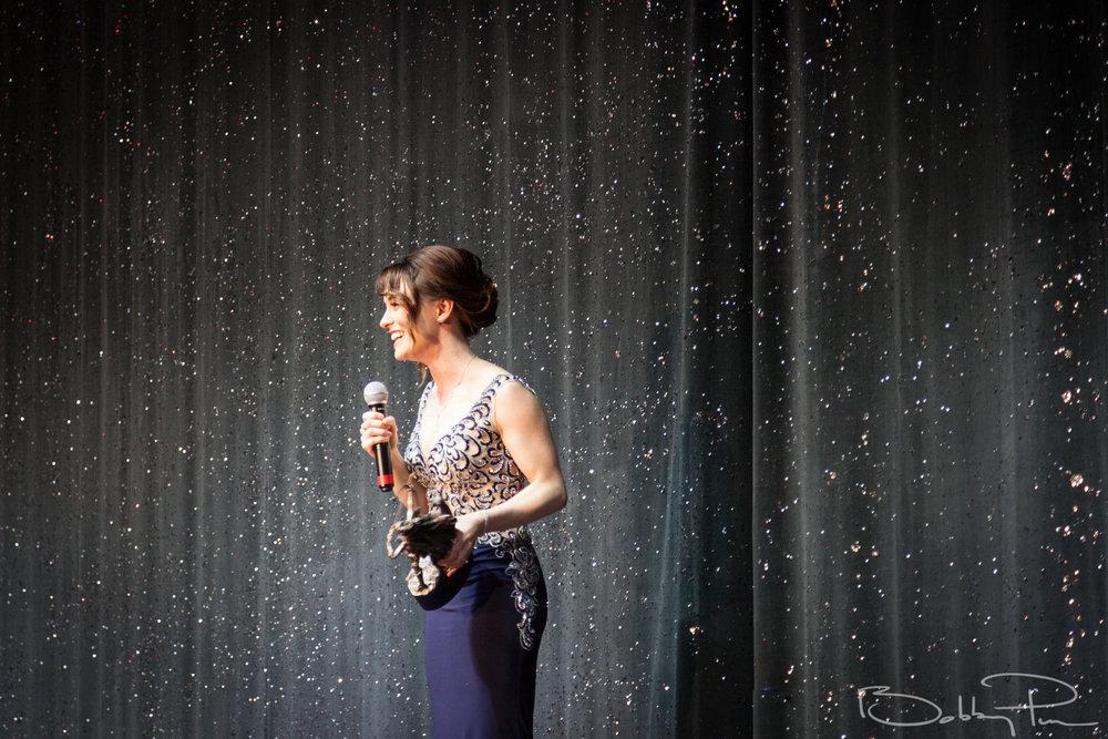 Artemis Award Show Honoree 2.jpg