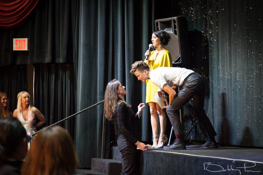 Artemis Award Show Mel 2.jpg