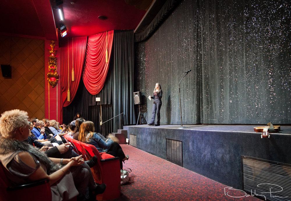 Artemis Award Show Mel 1.jpg