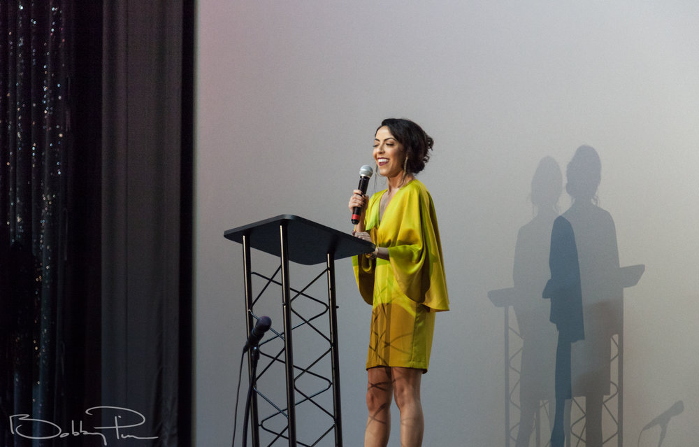 Artemis Award Show Host 2.jpg