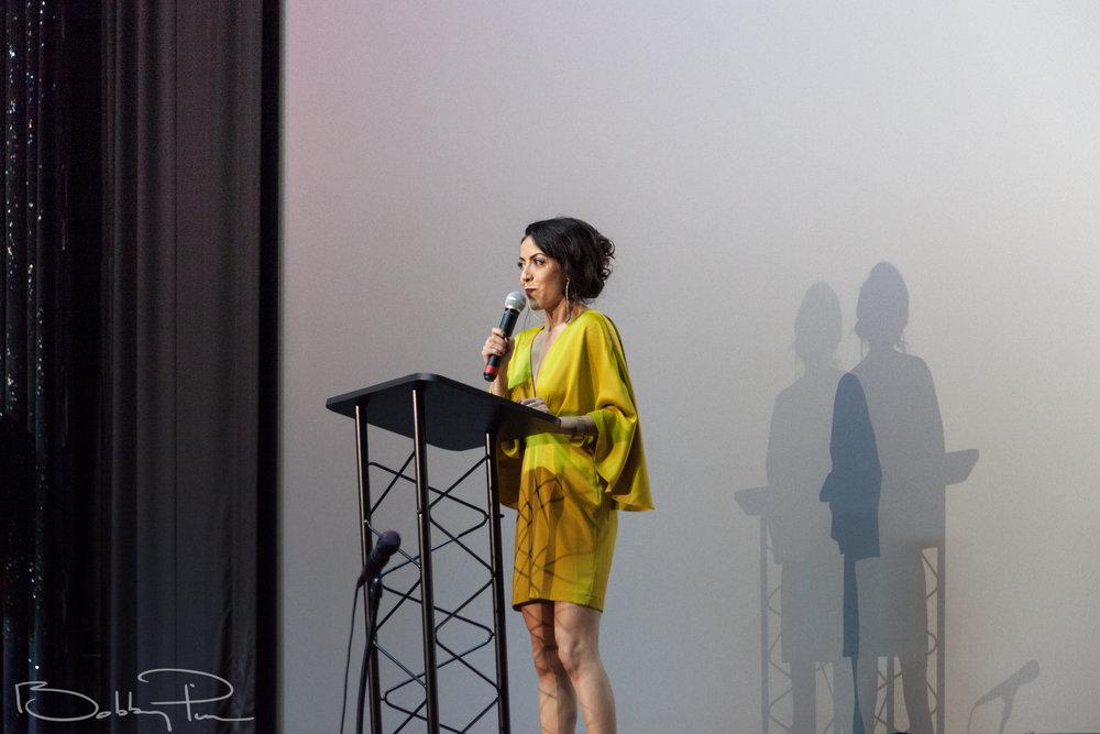 Artemis Award Show Host 1.jpg