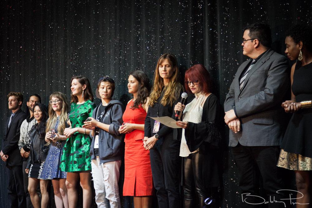 Artemis Award Winner 8.jpg