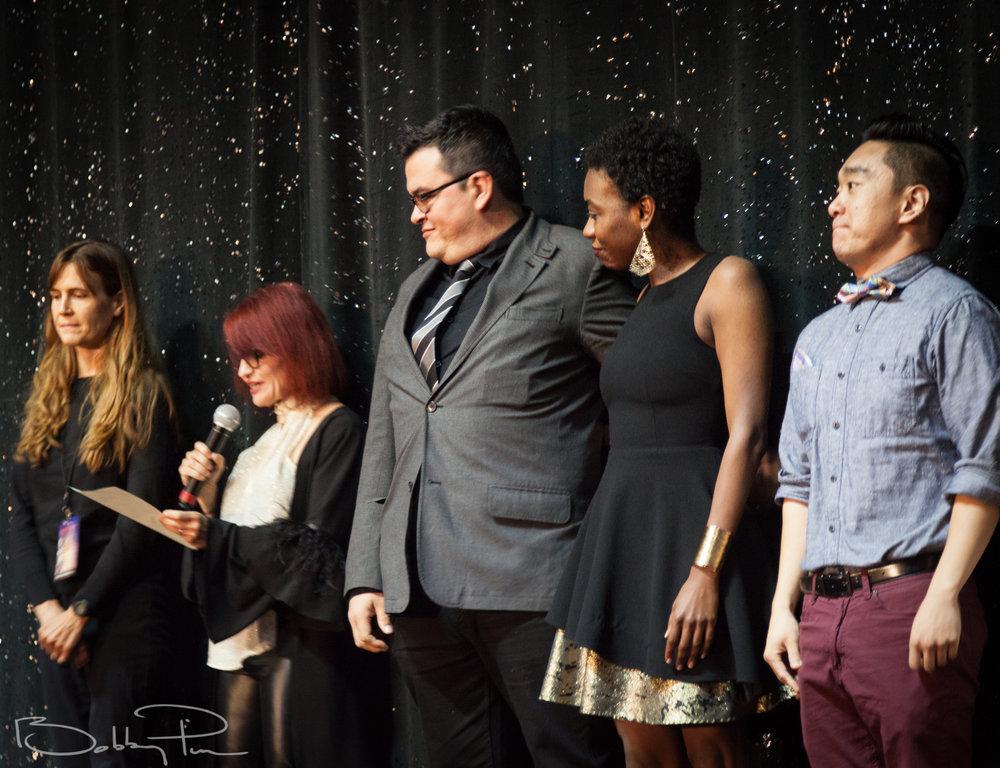 Artemis Award Winner 5.jpg