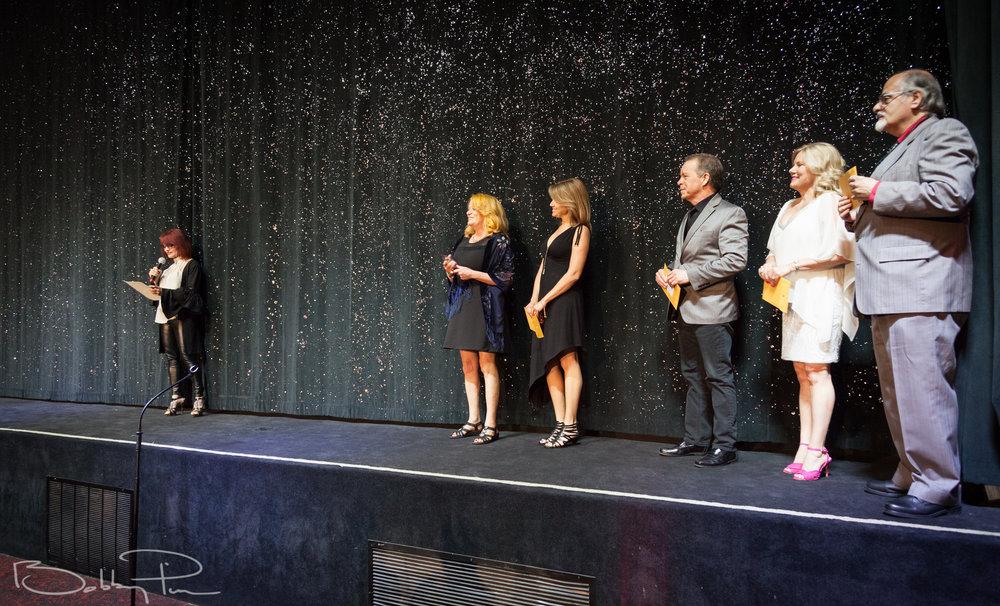 Artemis Award Winner 3.jpg