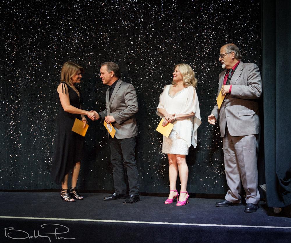 Artemis Award Winner 2.jpg