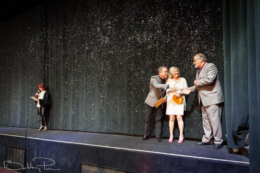 Artemis Award Winner 1.jpg