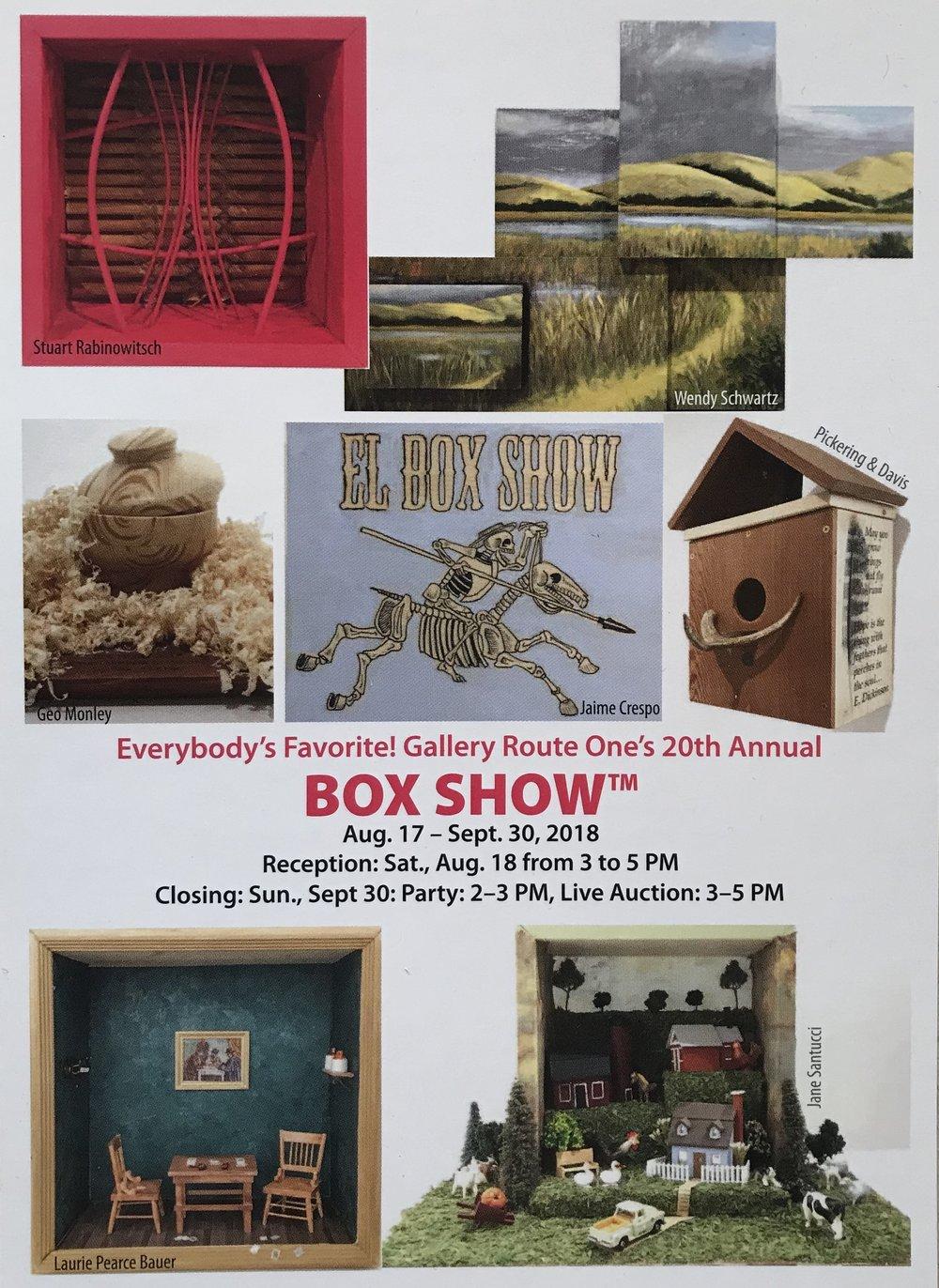 box show postcard.jpg