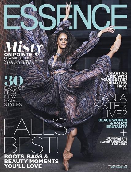 Misty-Copeland-for-Essence-Magazine-September-2015-ESSENCE-Sept-Misty-Copeland-427x560.jpg