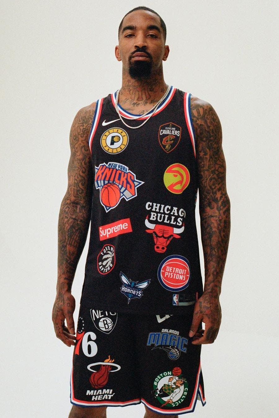 supreme-nba-jersey-collaboration-1.jpg