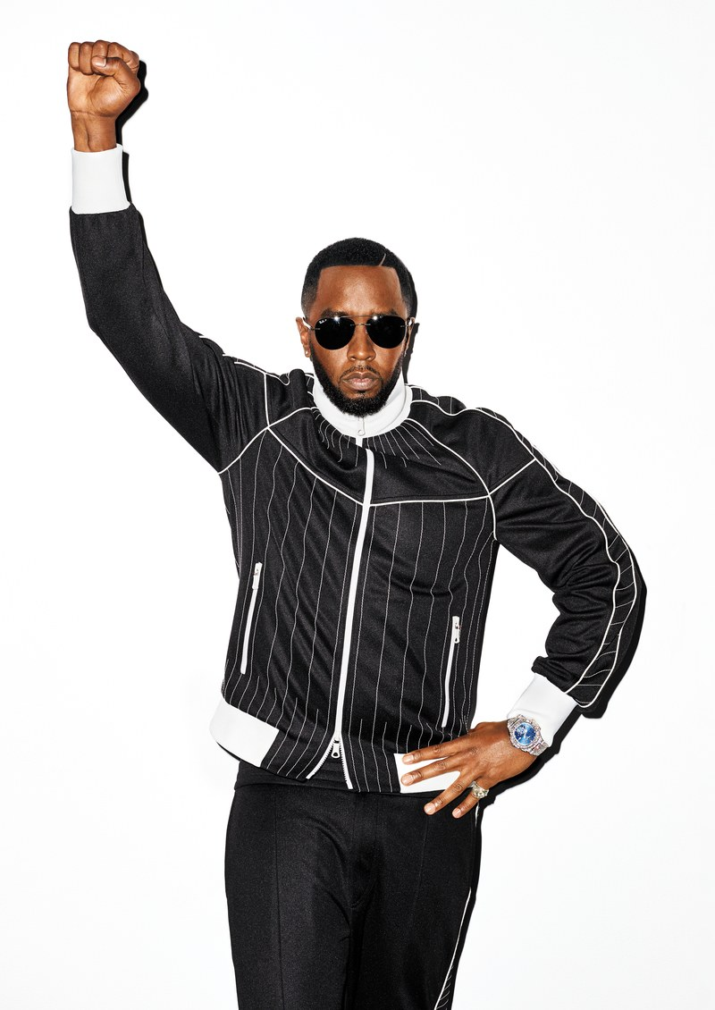 Diddy-GQ-Cover-01-1.jpg