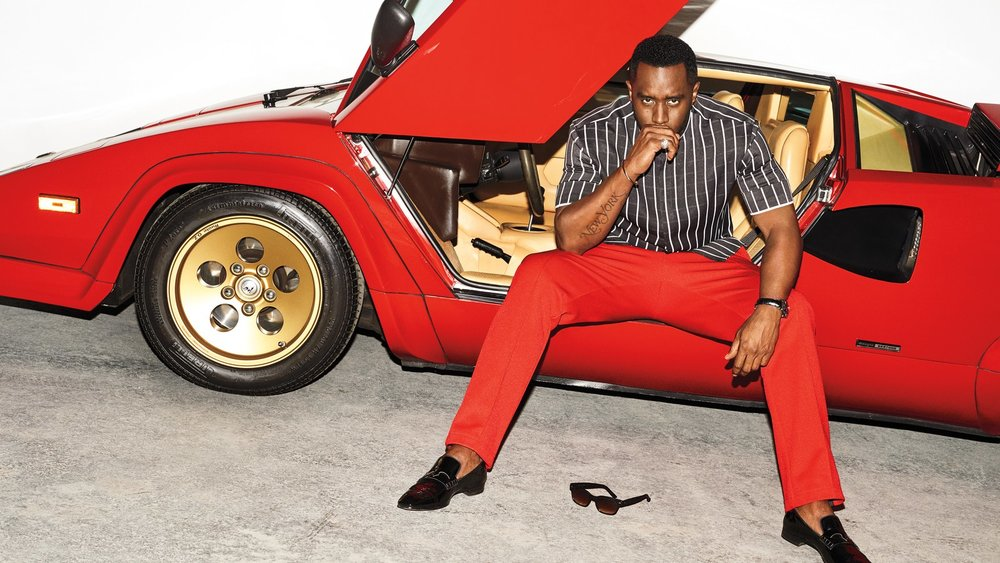 Diddy-GQ-Cover-03.jpg