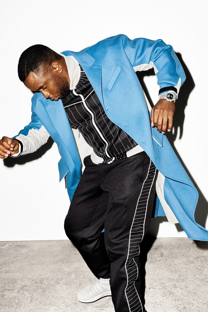 Diddy-GQ-Cover-05.jpg