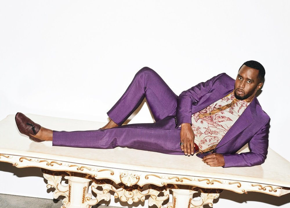 Diddy-GQ-Cover-06.jpg