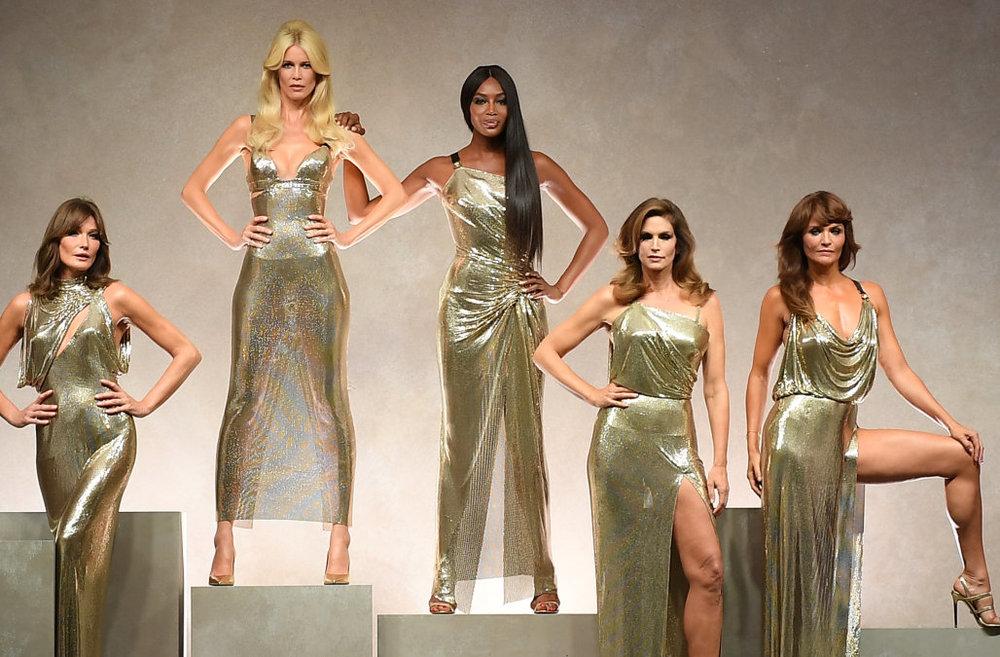 Versace-OG-Models-.jpg