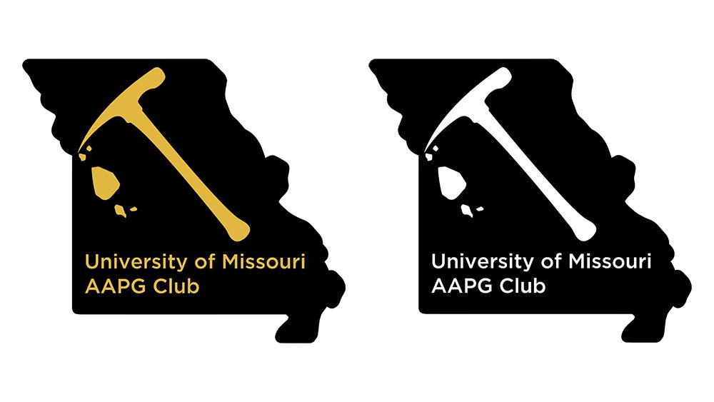 AAPG club.jpg