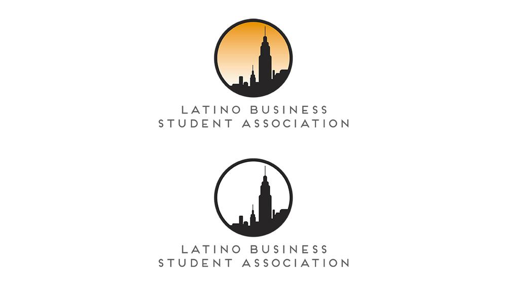 Latino Business student Association.jpg