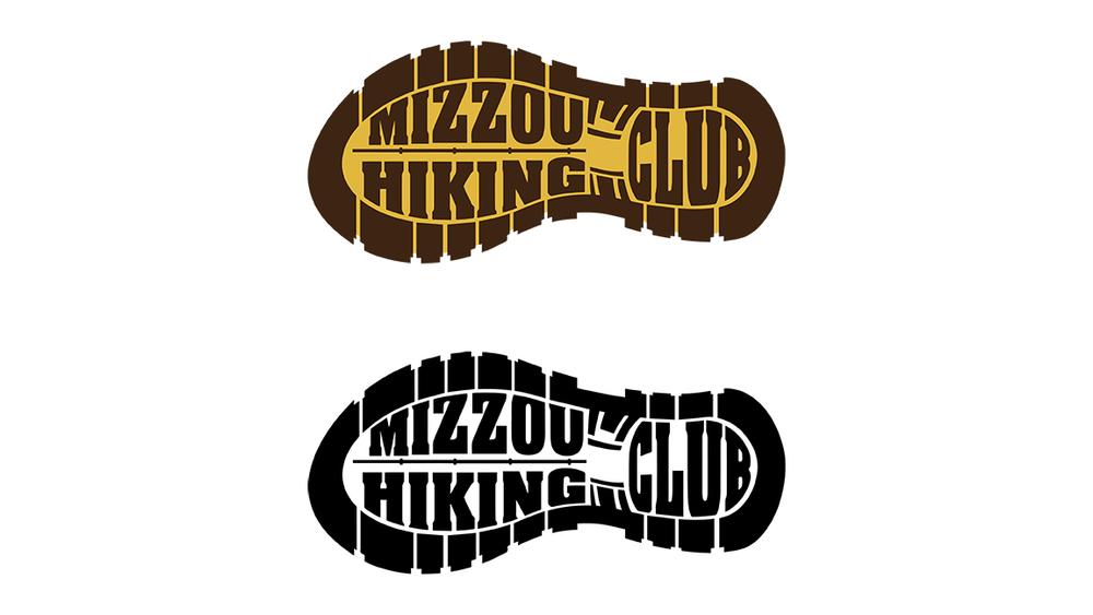 Mizzou Hiking Club.jpg