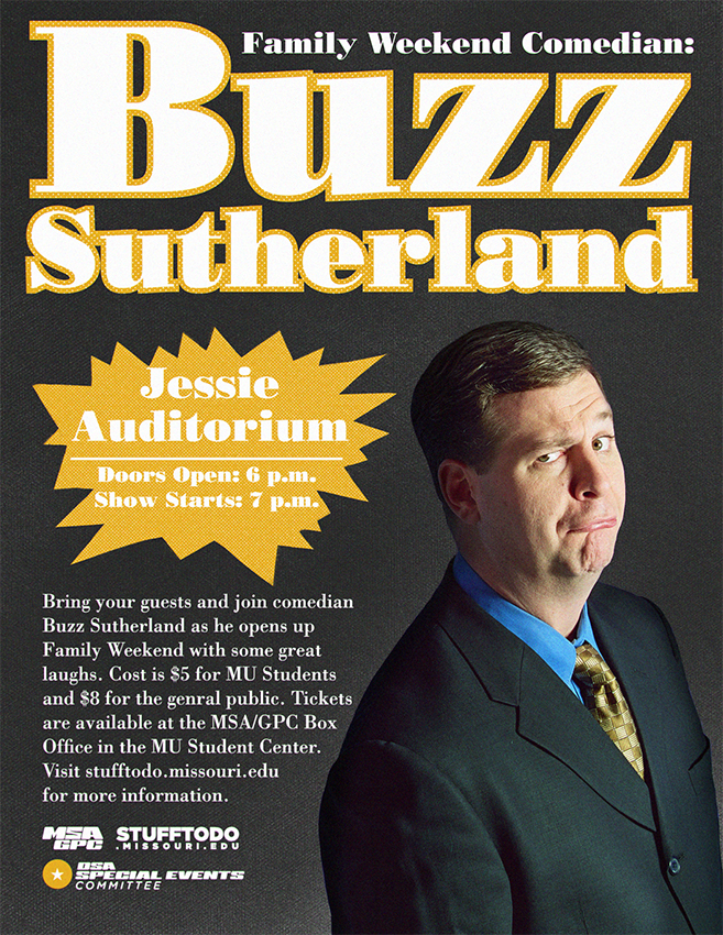 Buzz Sutherland.jpg