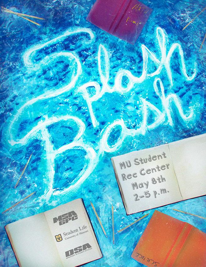 Splash Bash-01.jpg