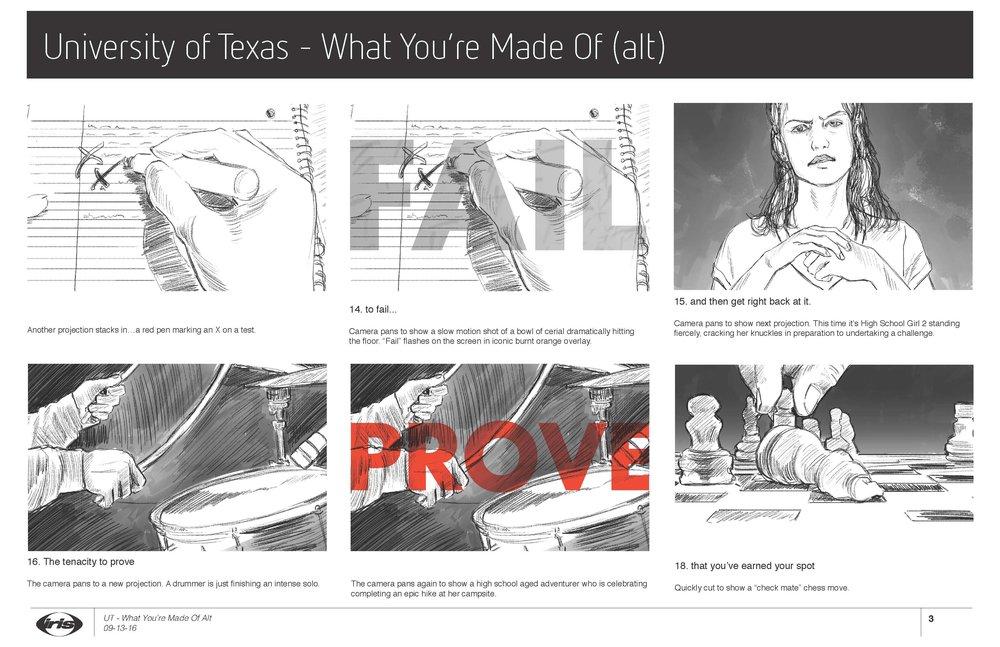 UT_WhatYoureMadeOfAlt_Storyboard_v4_Page_3.jpg